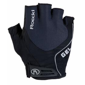 Roeckl Imuro Handschuhe schwarz